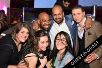 The 2015 MINDS MATTER Of New York City Soiree #238