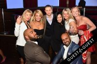 The 2015 MINDS MATTER Of New York City Soiree #239
