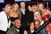 The 2015 MINDS MATTER Of New York City Soiree #241