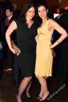 The 2015 MINDS MATTER Of New York City Soiree #242