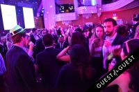The 2015 MINDS MATTER Of New York City Soiree #247