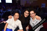 The 2015 MINDS MATTER Of New York City Soiree #250