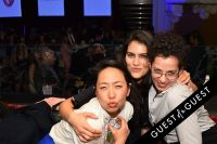 The 2015 MINDS MATTER Of New York City Soiree #252