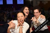 The 2015 MINDS MATTER Of New York City Soiree #253