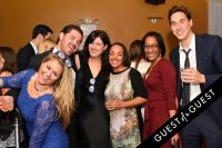 The 2015 MINDS MATTER Of New York City Soiree #256