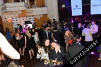 The 2015 MINDS MATTER Of New York City Soiree #260