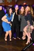 The 2015 MINDS MATTER Of New York City Soiree #261