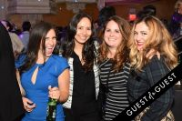 The 2015 MINDS MATTER Of New York City Soiree #262