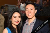 The 2015 MINDS MATTER Of New York City Soiree #265