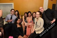 The 2015 MINDS MATTER Of New York City Soiree #267
