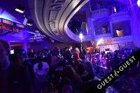 The 2015 MINDS MATTER Of New York City Soiree #270