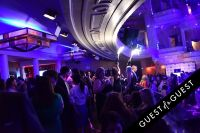 The 2015 MINDS MATTER Of New York City Soiree #271
