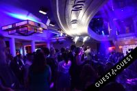 The 2015 MINDS MATTER Of New York City Soiree #272