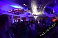 The 2015 MINDS MATTER Of New York City Soiree #273