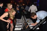 The 2015 MINDS MATTER Of New York City Soiree #276
