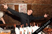 The 2015 MINDS MATTER Of New York City Soiree #277