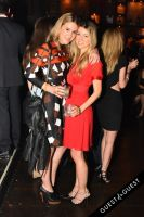 The 2015 MINDS MATTER Of New York City Soiree #278