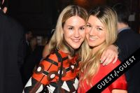 The 2015 MINDS MATTER Of New York City Soiree #279