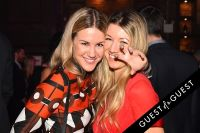The 2015 MINDS MATTER Of New York City Soiree #280
