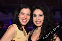 The 2015 MINDS MATTER Of New York City Soiree #288