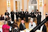 Clarion Music Society Masked Ball #5