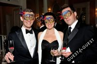 Clarion Music Society Masked Ball #10