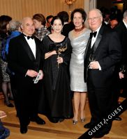 Clarion Music Society Masked Ball #11