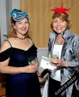 Clarion Music Society Masked Ball #12