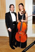 Clarion Music Society Masked Ball #21