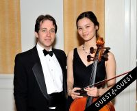 Clarion Music Society Masked Ball #22