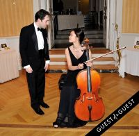 Clarion Music Society Masked Ball #27
