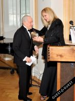 Clarion Music Society Masked Ball #42