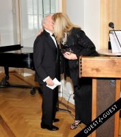 Clarion Music Society Masked Ball #43