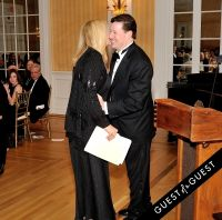 Clarion Music Society Masked Ball #47