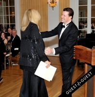Clarion Music Society Masked Ball #48