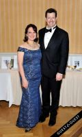 Clarion Music Society Masked Ball #55