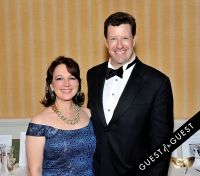 Clarion Music Society Masked Ball #56