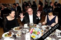 Clarion Music Society Masked Ball #64