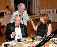 Clarion Music Society Masked Ball #72