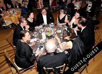 Clarion Music Society Masked Ball #76