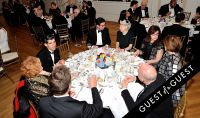 Clarion Music Society Masked Ball #80