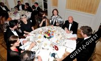 Clarion Music Society Masked Ball #84