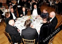 Clarion Music Society Masked Ball #86