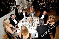 Clarion Music Society Masked Ball #89