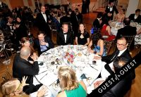 Clarion Music Society Masked Ball #91