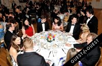 Clarion Music Society Masked Ball #92