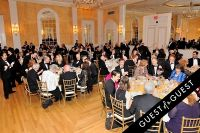 Clarion Music Society Masked Ball #95