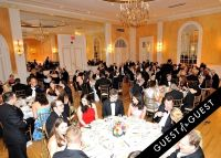 Clarion Music Society Masked Ball #96