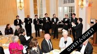 Clarion Music Society Masked Ball #103