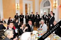 Clarion Music Society Masked Ball #104